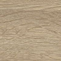Axiom PP8374 Lido Oak 4mtr Square Edge Kitchen Worktop