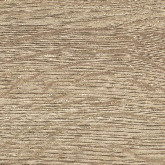 PP8374 Lido Oak Sq Edge - Timber Finish