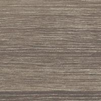Axiom PP8376 Nebbia Oak  4mtr Kitchen Upstand