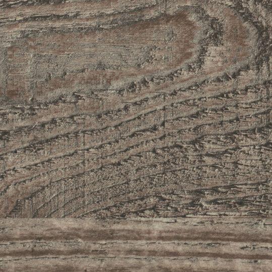 PP8379 Ravine Wood Sq Edge - Lumber Finish
