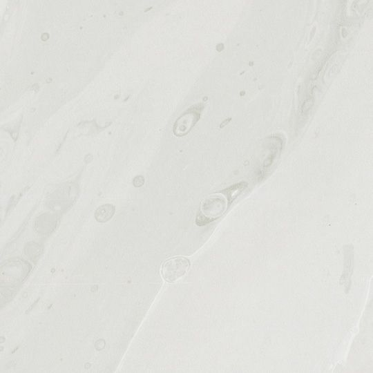 PP5014 White Painted Marble Sq Edge - Satin NDF