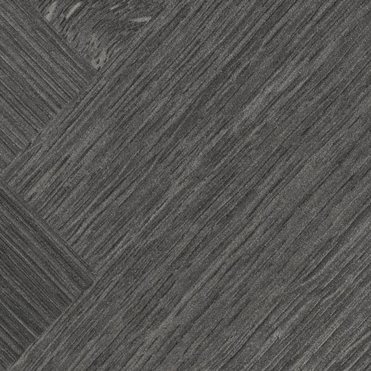 PP5938 Graphite Oak Herringbone - Matte 58 Finish