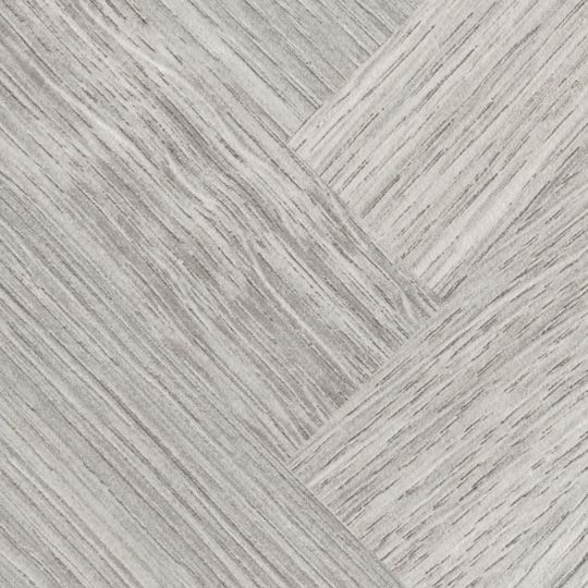 PP5937 Mercury Oak Herringbone - Matte 58 Finish