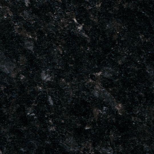 Formica Prima FP2699 Black Granite- 4.1mtr Breakfast Bar