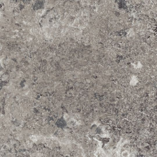 FP8371 Grey Chalkstone - Honed Ceramic