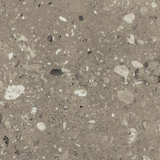 FP5941 Grey Riverstone - Matte 58 Finish