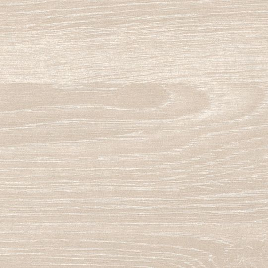 FP8375 Limed Wood - Parchment Finish
