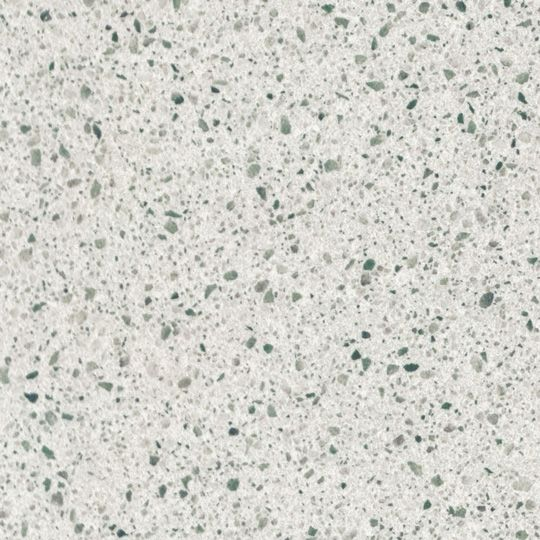 FP5943 Moon Caststone - Matte 58 Finish