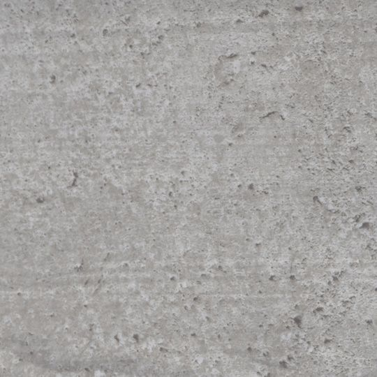 FP8378 Planked Concrete - Ardesia Finish