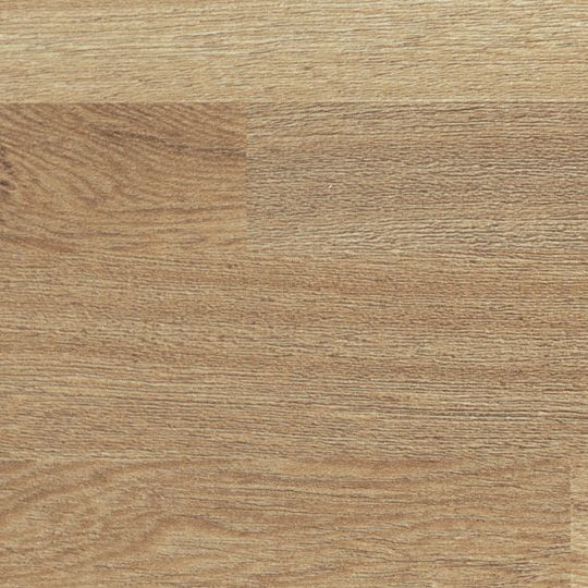 FP5940 Raw Planked Wood - Woodland Finish
