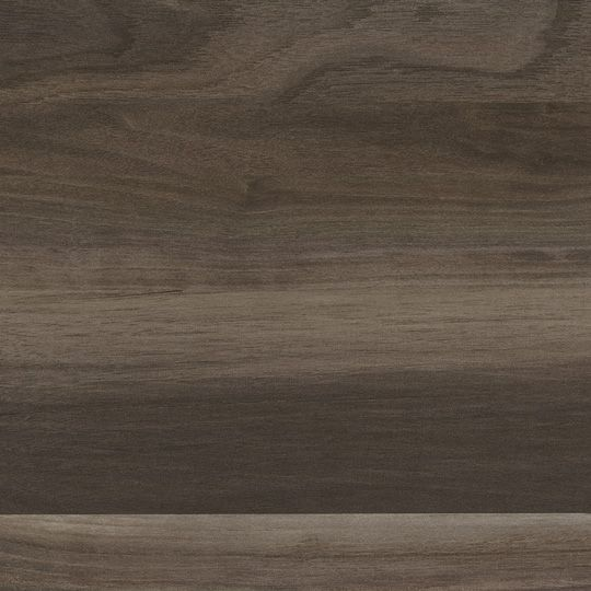 FP7411 Smokey Planked Walnut - Woodland Finish