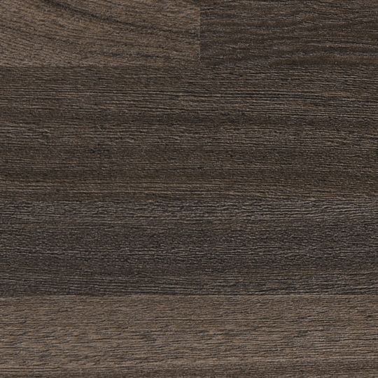 FP5939 Stained Planked Wood - Woodland Finish