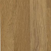 Duropal Quadra R20004VV / R4101VV Natural Oak Block - 4.1mtr HPL MDF Splashback
