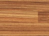 Formica Prima 6235 Medium Zebrano Blocked- 4.1mtr Kitchen Worktop