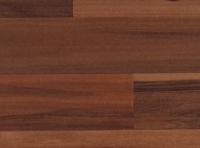 Formica Prima 6233 Brown Soft Walnut - 4.1mtr Kitchen Worktop