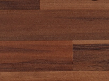 Bushboard Prima 6233 Soft Walnut Blocked- 3mtr Upstand