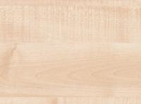 Formica Prima 3855 Clear Maple- 4.1mtr Breakfast Bar