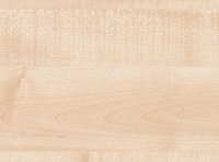 Formica Prima 3855 Clear Maple- 3mtr Upstand