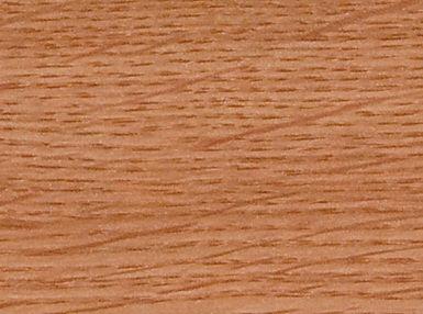 Bushboard Prima 2510 Golden Morning Oak- 3mtr Breakfast Bar
