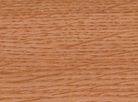 Formica Prima 2510 Golden Morning Oak- 3mtr Upstand