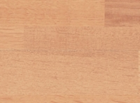 Formica Prima 0333 Woodmix- 3mtr Kitchen Worktop