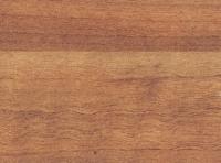 Formica Prima 0215 Natural Block Walnut- 1.5mtr Hob Panel Splashback