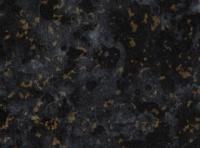 Formica Prima 7176 Black Quasar- 3mtr Midway Splashback