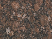 Formica Prima 6506 Madrid Jade- 4.1mtr Kitchen Worktop