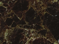 Formica Prima 6257 Olympus- 3mtr Kitchen Worktop