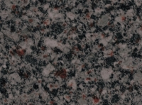 Formica Prima 4874 Granite Black Brown- 3mtr Kitchen Worktop