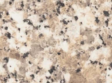 Bushboard Prima 4536 Cornish Granite- 4.1mtr Breakfast Bar