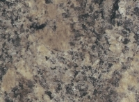 Formica Prima 3522 Perlato Granite- 3mtr Upstand