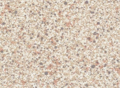 Bushboard Prima 2743 Sandgrain- 4.1mtr Breakfast Bar