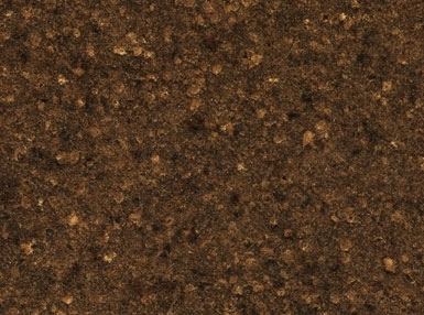 Bushboard Prima 6219R Espresso- 3.6mtr Kitchen Worktop