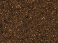 Formica Prima 6219R Walnut Quarstone - 3.6mtr Breakfast Bar