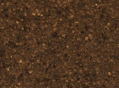 Bushboard Prima 6219R Espresso- 1.5mtr Hob Panel Splashback