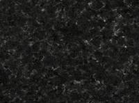 Formica Prima 2699R Black Granite- 3mtr Midway Splashback