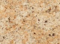 Formica Prima 6227G Amber Kashmir- 3.6mtr Breakfast Bar
