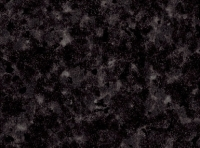 Formica Prima 2699G Black Granite- 3.6mtr Kitchen Worktop
