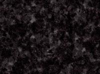 Formica Prima 2699G Black Granite- 3mtr Upstand
