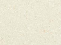 Formica Prima 6218W Creme Quarstone - 3mtr Upstand