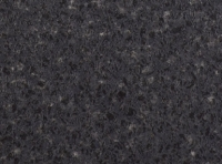 Formica Prima 2699W Black Granite- 3.6mtr Breakfast Bar