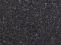 Formica Prima 2699W Black Granite- 3mtr Upstand