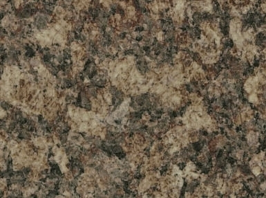 Bushboard Omega B066G Baltic Granite- 3mtr Upstand