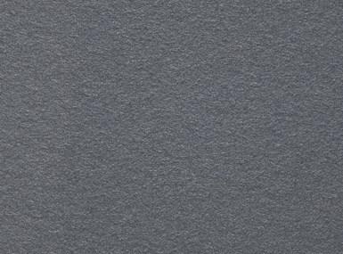 Bushboard Omega H107 Graphite- 3mtr Midway Splashback