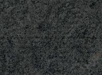 Bushboard Omega S065 Solok- 1.5mtr Hob Panel Splash Back