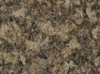 Bushboard Omega B066 Baltic Granite- 1.5mtr Hob Panel Splash Back