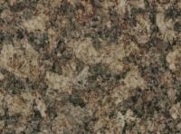Bushboard Omega B066 Baltic Granite- 3mtr Upstand