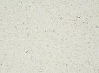 Bushboard Omega F070 Vanilla Quartz- 3mtr Upstand