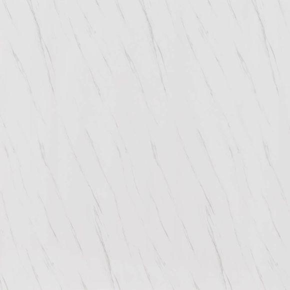 SPL20 White Marble Gloss